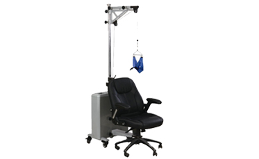 微电脑牵引治疗仪T-XQY-02型