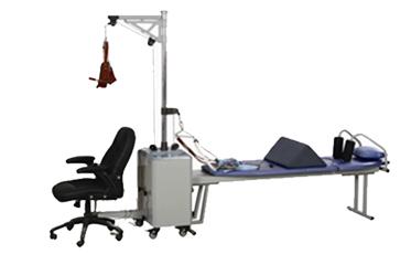 微电脑牵引治疗仪T-XQY-01型